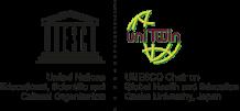 大阪大学ユネスコチェアGlobal Health & Education
